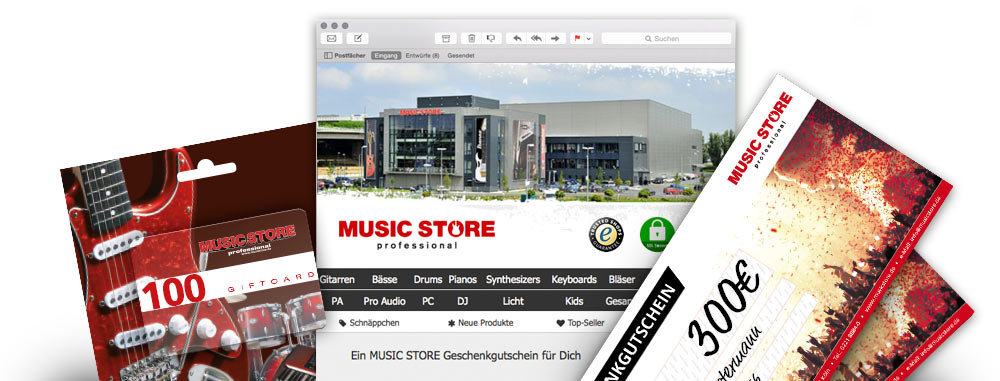 MusicStore-MusicStoreShop:/static-pages/Gutschein/giftcard_head2.jpg