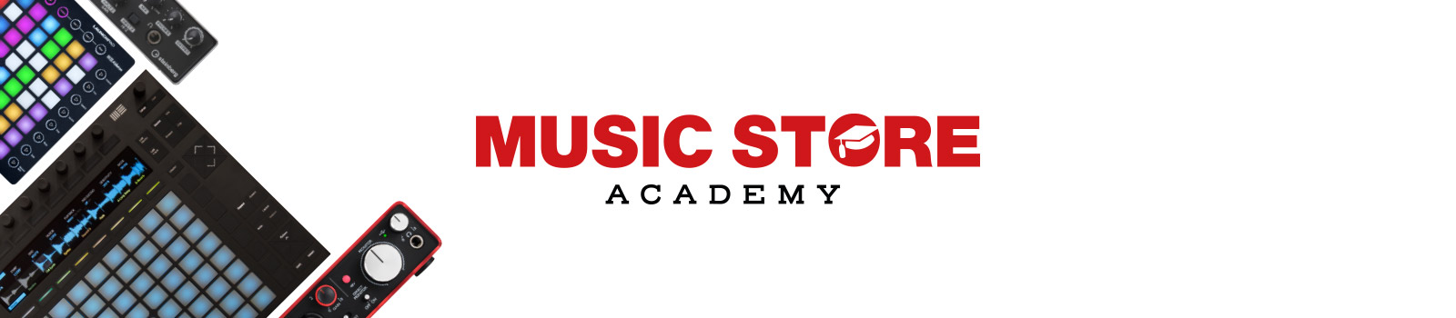 MusicStore-MusicStoreShop:/static-pages/MS-Academy/MS-Academy.jpg